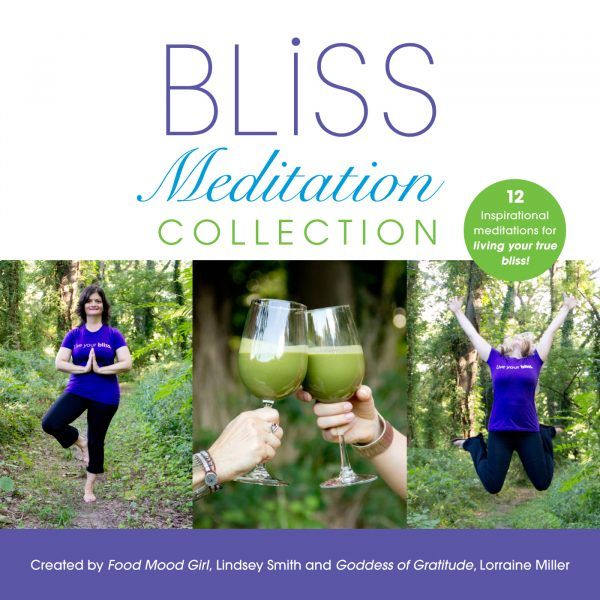 BlissMeditations copy