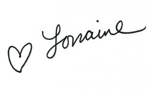 LM_signature