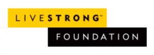 livestrong_logo