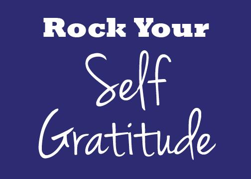selfGratitude2