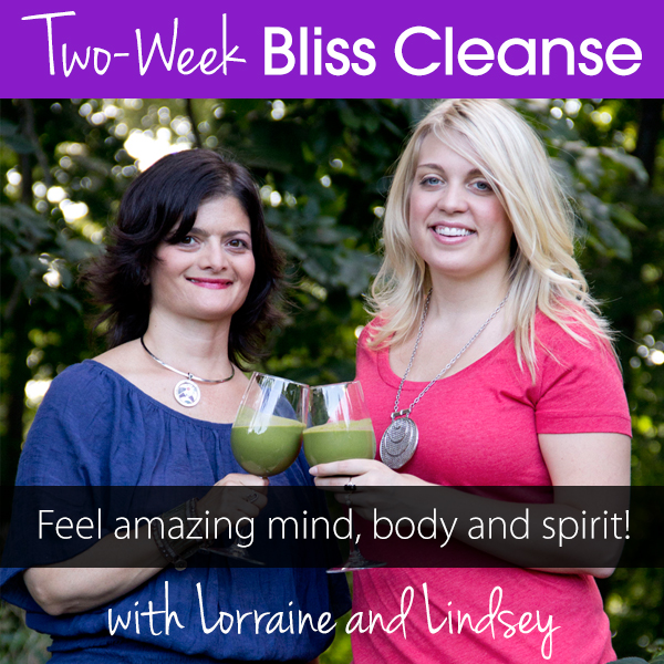 spring_bliss_cleanse_bnr