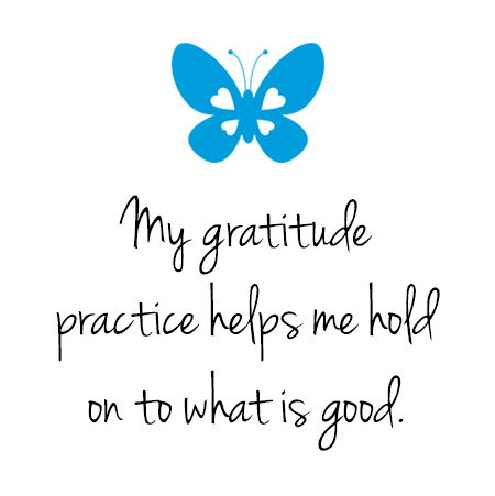 gratitude042215_blog