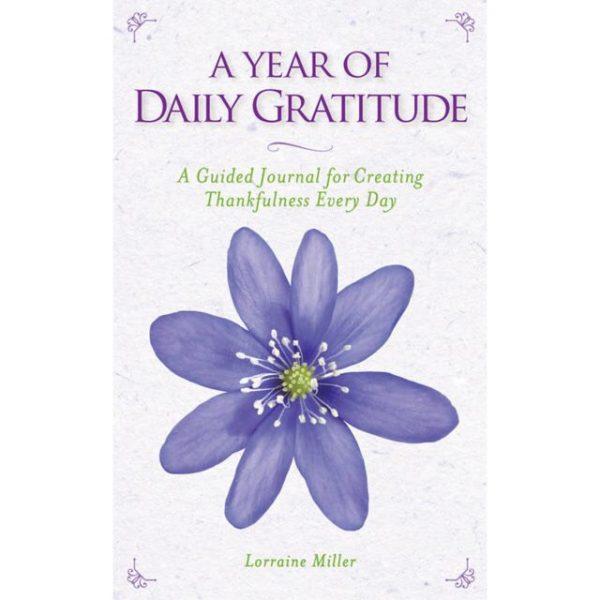 LMiller_gratitude