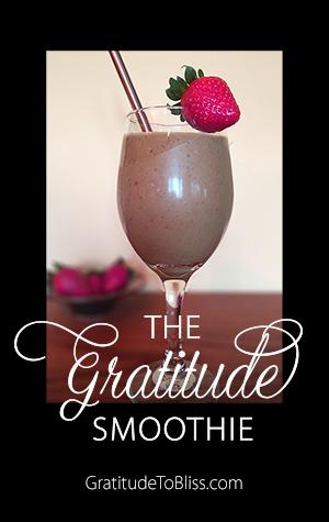 gratitude_smoothie