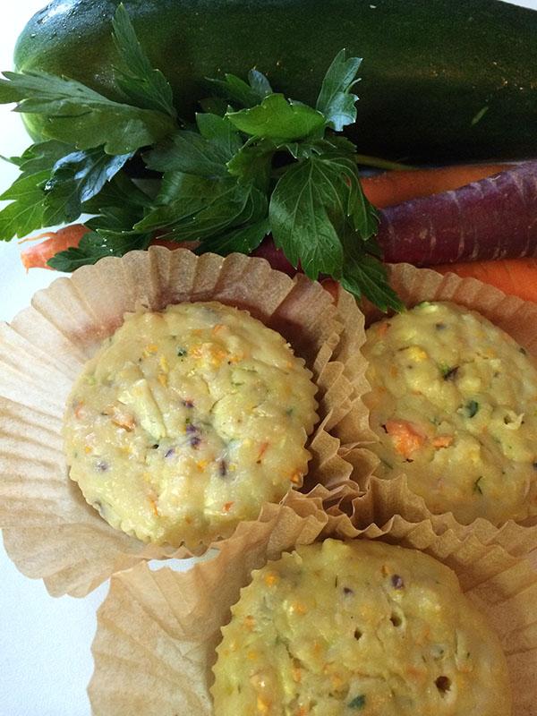 veggie_muffins