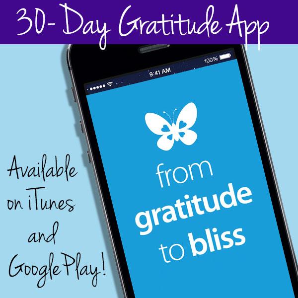gratitude_bliss_app